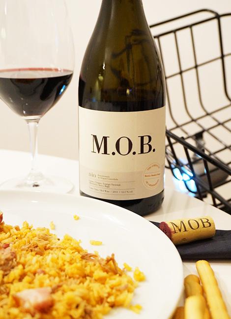 mob-wine-bebespontocomes