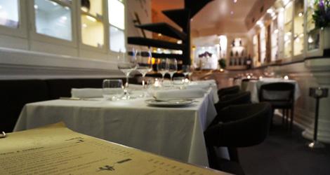 restaurante-lisboa-bistro-cem-maneiras-bebespontocomes