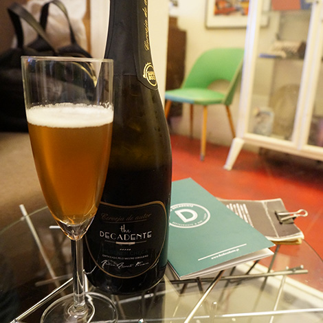 the-decadente-cerveja-bebespontocomes