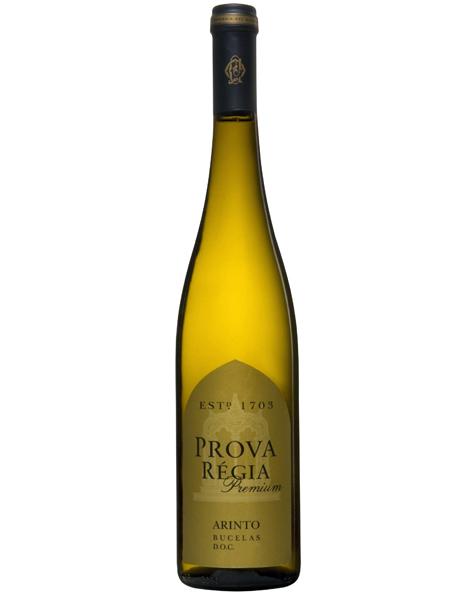 classicos-vinho-prova-regia-arinto-bucelas-2012-bebespontocomes