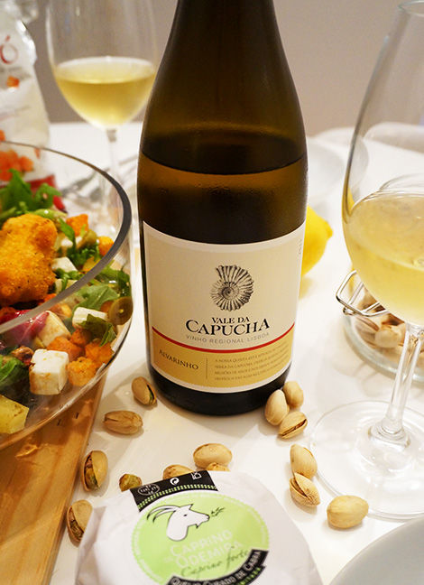vinho-branco-alvarinho-vale-capucha-pynga-bebespontocomes