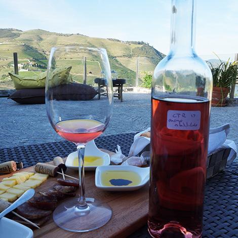 vinho-rose-2013-contos-da-terra-quinta-popa-douro-bebespontocomes