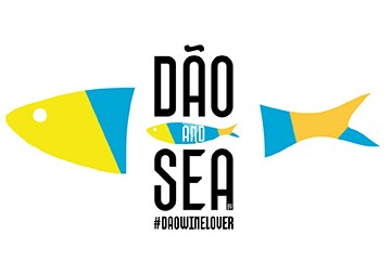 Dão & Sea by #daowinelover