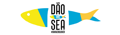 logo-dao-and-sea-daowinelover-bebespontocomes