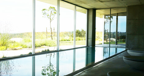 piscina-ghesthouse-quinta-de-lemos-dao-silgueiros-bebespontocomes