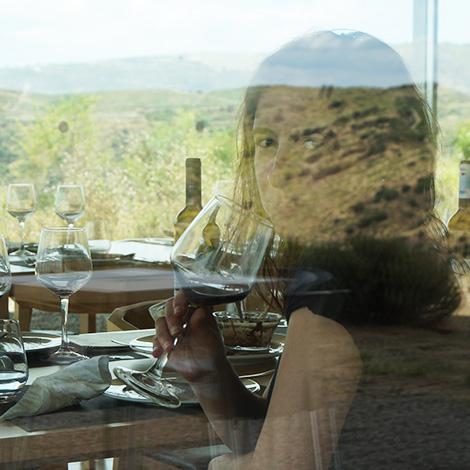 restaurante-museu-coa-foz-slow-motion-reflexos-vista-douro-bebespontocomes