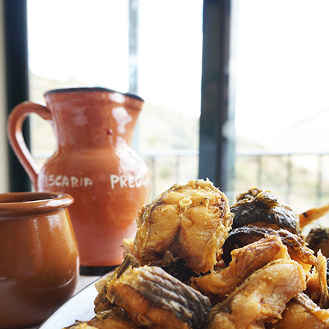 restaurante-petisqueira-preguica-freixo-numao-mos-peixinhos-fritos-bebespontocomes