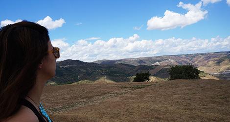 santuario-torre-moncorvo-felgar-vista-tras-os-montes-bebespontocomes
