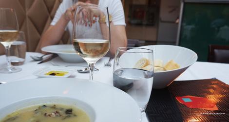 refeicao-almoco-menu-restaurante-casa-musica-porto-bebespontocomes