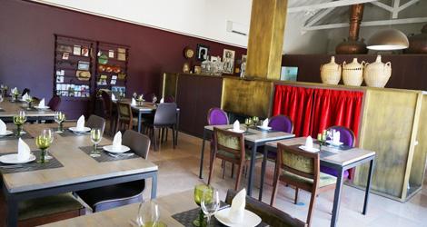 restaurante-quinta-gradil-cadaval-vilar-vinho-lisboa-viognier-bebespontocomes
