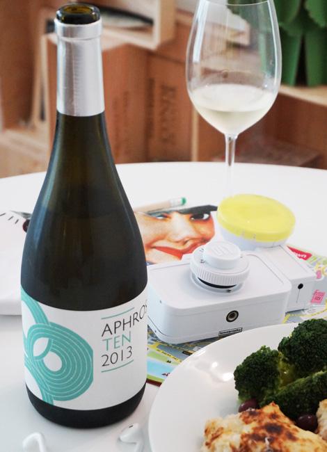 vinho-aphros-ten-2013-loureiro-verde-light-bebespontocomes