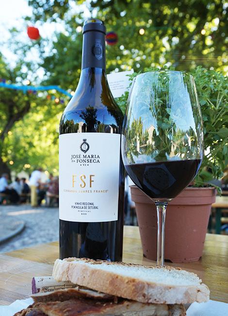 vinho-setubal-fsf-2011-jmf-josemariadafonseca-arraial-180-anos-aniversario-azeitao-bebespontocomes