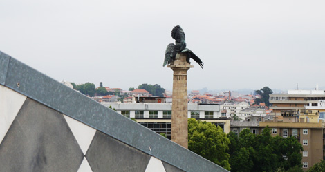 vista-terraco-restaurante-casa-musica-porto-bebespontocomes