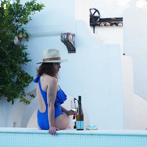 riesling-2013-herdade-arrepiado-velho-alentejo-vinho-hotel-solar-dos-mascarenhas-vila-vicosa-bebespontocomes
