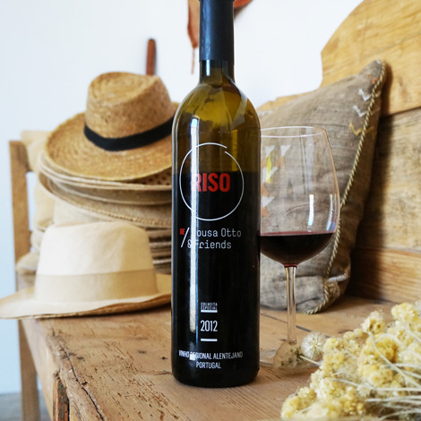 vinho-riso-sousao-sousa-otto-herdade-vau-alentejo-wine-bebespontocomes