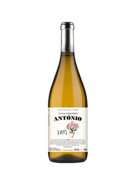 casal-figueira-antonio-2012-vinho-bebespontocomes