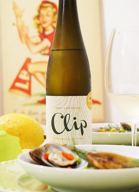 tempos-modernos-vinho-clip-loureiro-2013-verde-receita-mexilhoes-batatas-fritas-bebespontocomes