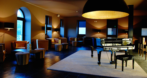 bar-piano-hotel-baiao-douro-palace-resort-spa-bebespontocomes