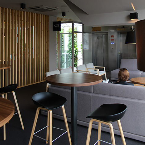 bar-restaurante-size-matters-porto-marques-soares-bebespontocomes
