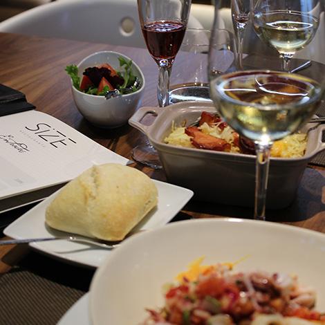 comida-restaurante-size-porto-arroz-pato-lulas-matters-marques-soares-bebespontocomes