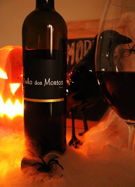 halloween-dia-das-bruxas-vinho-wine-vinho-dos-mortos-vivos-boticas-transmontano-bebespontocomes