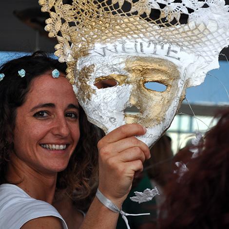 paula-mourao-white-whiteartsandcrafts-wine-sunset-bebespontocomes