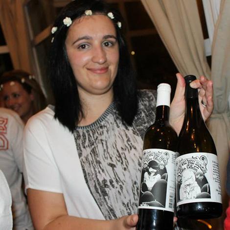 quinta-do-popa-popafriends-wine-rocks-vinho-wine-sunset-bebespontocomes