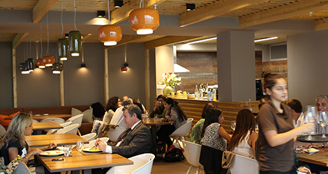 restaurante-size-matters-porto-bebespontocomes