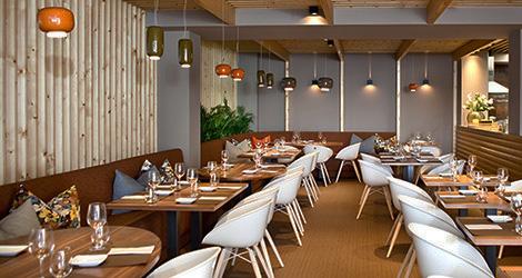 size-matters-restaurante-porto-marques-soares-candido-dos-reis-bebespontocomes