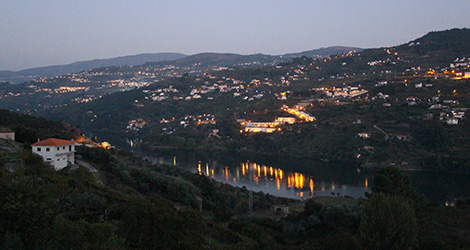 sunset-rio-douro-hotel-baiao-palace-resort-bebespontocomes