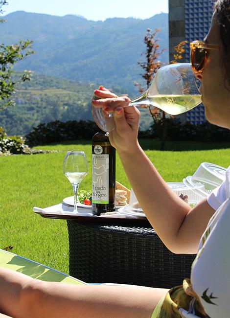 vinho-azal-verde-tapada-monges-vinhos-norte-mentes-light-spa-hotel-douro-palace-bebespontocomes