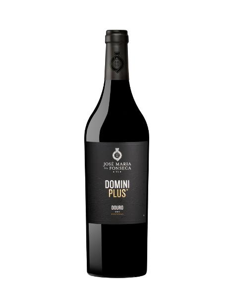 vinho-domini-plus-douro-jose-maria-da-fonseca-jmf-bebespontocomes