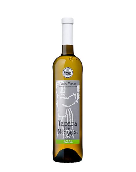vinho-verde-azal-tapada-monges-mentes-light-bebespontocomes