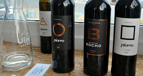 vinhos-1912-winemakers-piorro-encosta-bocho-wine-sunset-bebespontocomes