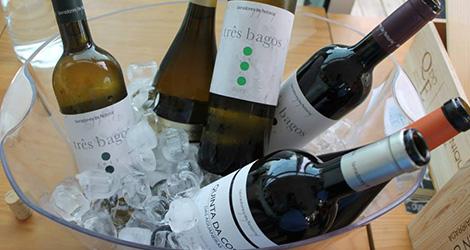 vinhos-douro-lavradores-de-feitoria-wine-sunset-bebespontocomes