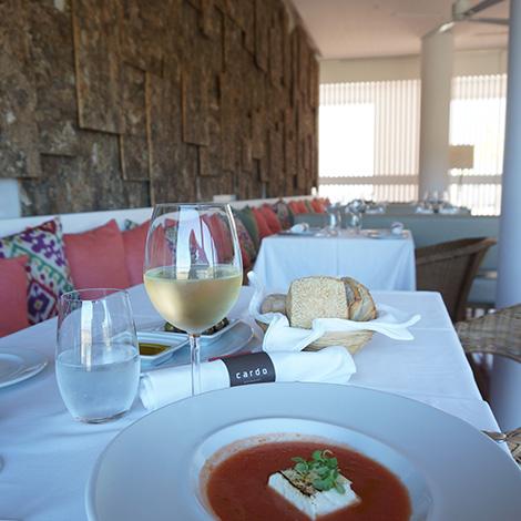 gaspacho-restaurante-cardo-ecorkhotel-evora-ecork-hotel-bebespontocomes