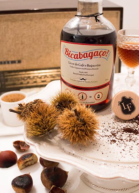 licor-bicabagaco-lima-fortuna-palmela-cafe-e-um-bagaco-bagaceira-bebespontocomes