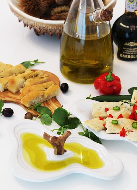 monte-oliveiras-laboratorio-estorias-historias-azeite-bebespontocomes-laboratoriodestorias