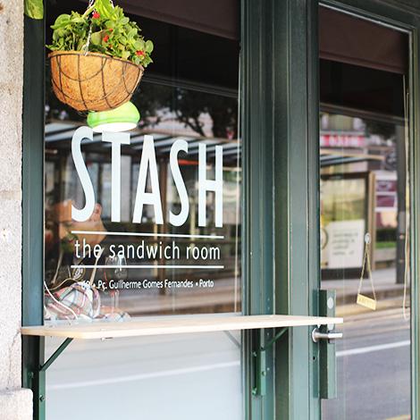 stash-sandwich-room-praca-porto-bebespontocomes