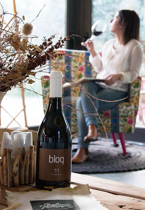 hotel-cooking-and-nature-vinho-blog-tiago-cabaco-wine-relax-alvados-syrah-alicante-2011-bebespontocomes