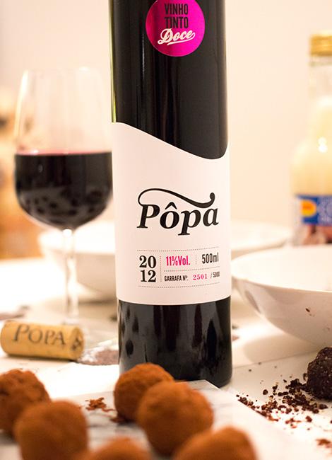 vinho-tinto-doce-douro-popa-receita-trufas-tamaras-cacau-bebespontocomes