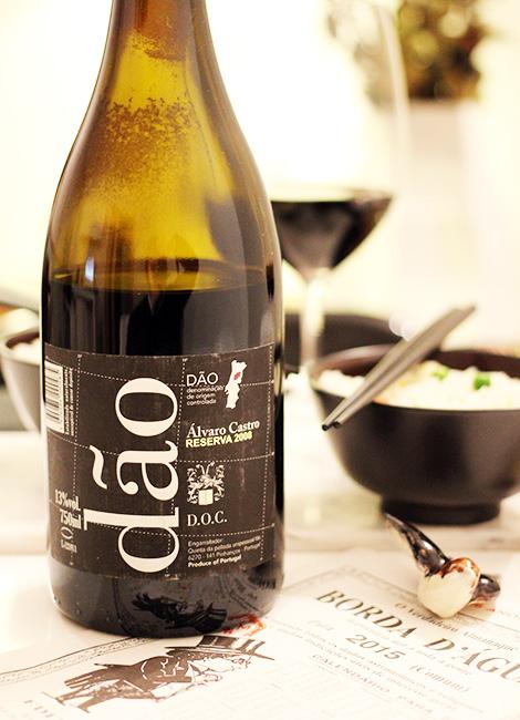 dao-alvaro-castro-reserva-2008-vinho-bordallo-pinheiro-vida-portuguesa-andorinha-borda-dagua-bebespontocomes