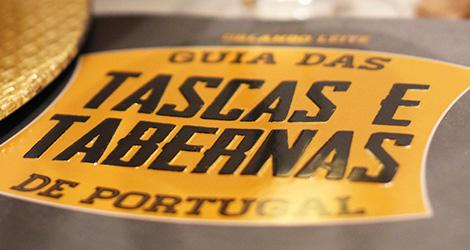 guia-tascas-tabernas-vinho-dieta-vital-casa-gaeiras-vinhas-velhas-reserva-2013-bebespontocomes