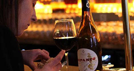 joana-vinho-ripanco-by-the-wine-lisboa-alentejano-2013-chiado-josemariadafonseca-jmf-bebespontocomes