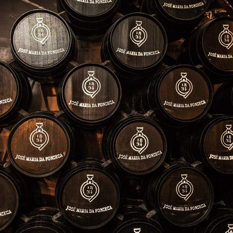 pipas-vinho-jose-maria-da-fonseca-jmf-by-the-wine-lisboa-chiado-bebespontocomes