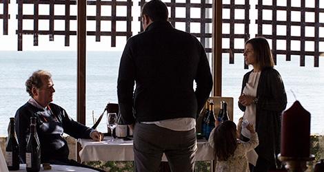 ribeiro-santo-lucia-freitas-quinta-das-marias-the-best-of-dao-daowinelover-restaurante-vitor-claro-bebespontocomes