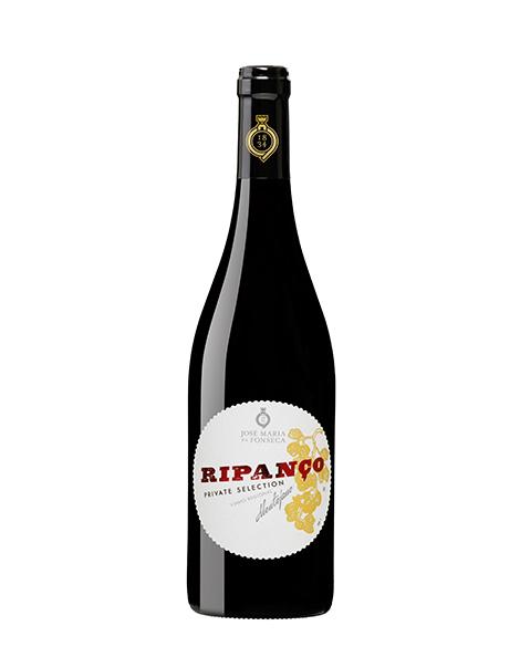 vinho-alentejo-ripanco-alentejano-jose-maria-da-fonseca-jmf-2013-by-the-wine-bebespontocomes
