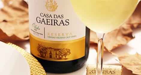 vinho-casa-gaeiras-reserva-2013-vinhas-velhas-dieta-vital-bebespontocomes