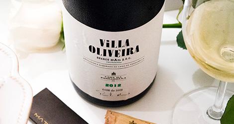 vinho-dao-2012-encruzado-casa-passarella-villa-oliveira-paulo-nunes-amor-e-dia-namorados-bebespontocomes