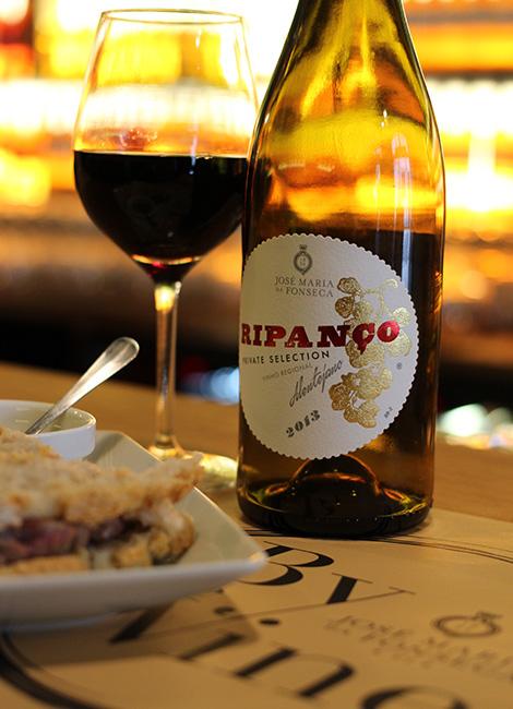 vinho-ripanco-alentejano-2013-jose-maria-da-fonseca-by-the-wine-lisboa-chiado-rua-flores-bebespontocomes